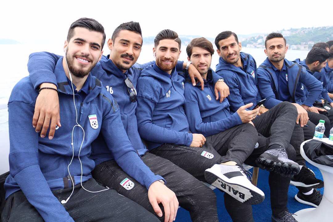 iran-team-4