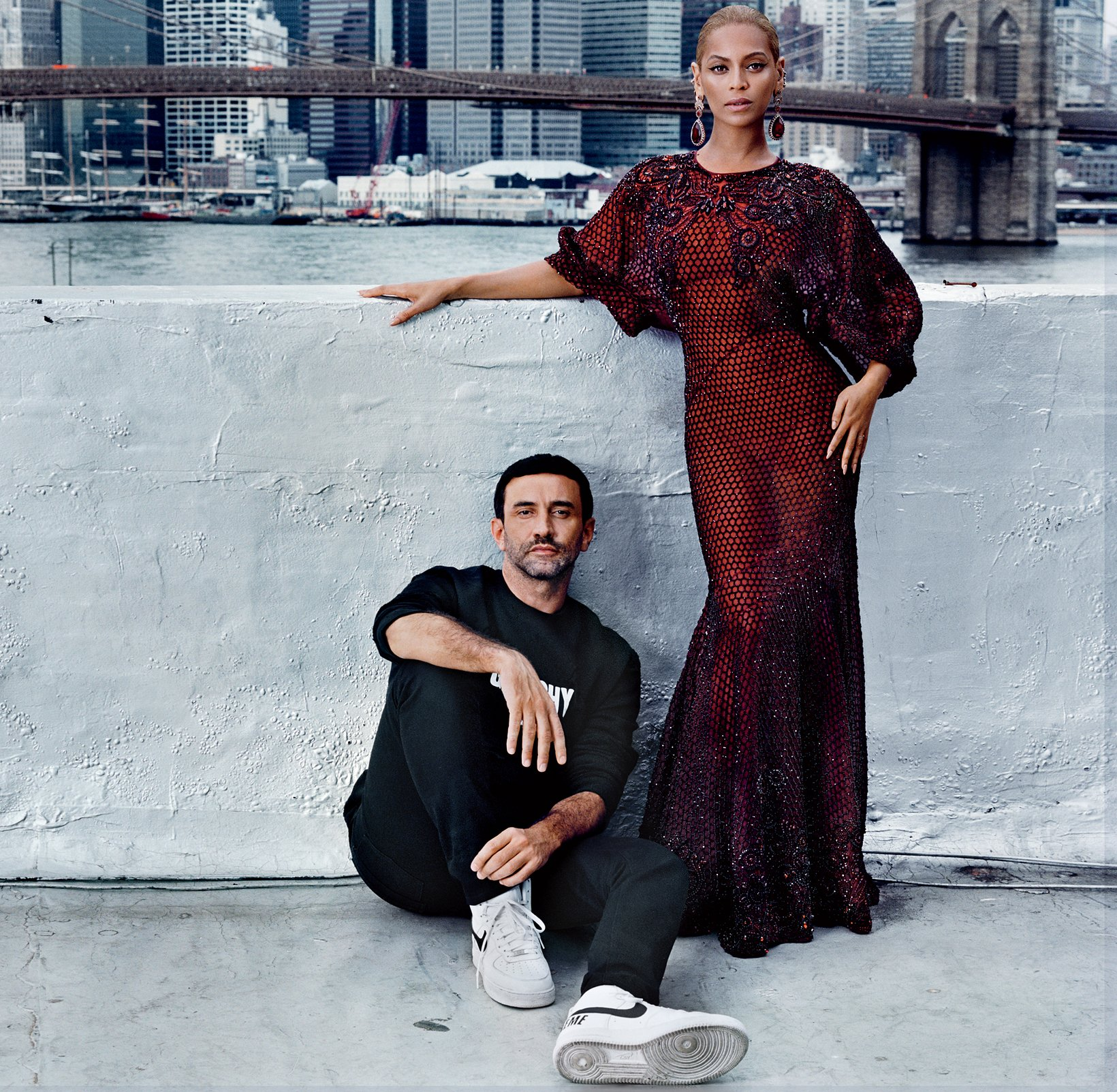 riccardo-tisci-in-givenchy-for-vogue