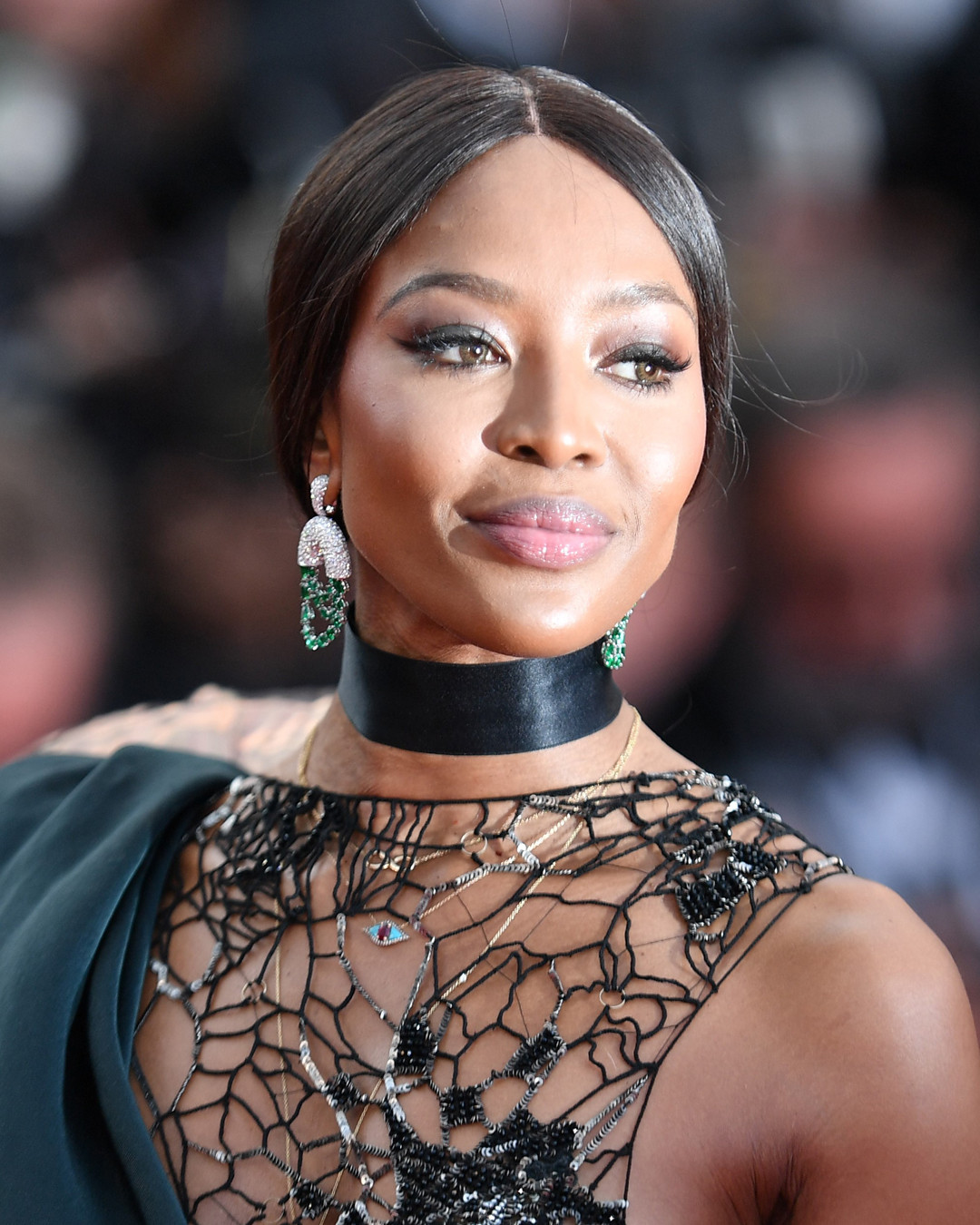 rs_1080x1350-180514154545-1080x1350-naomi-campbell-best-beauty-cannes
