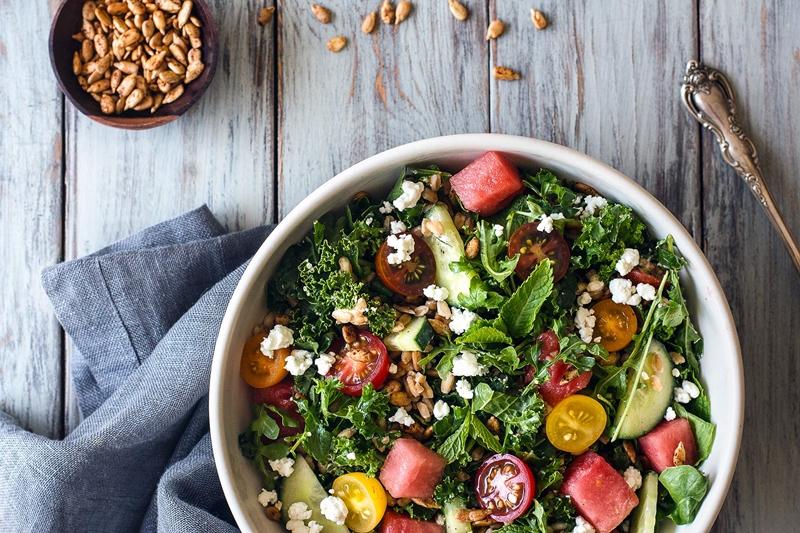 salad_deponline_2