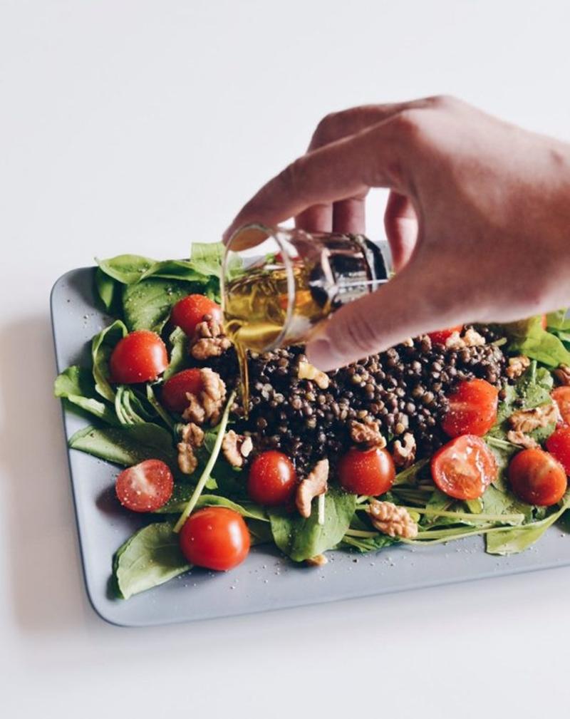 salad_deponline_8