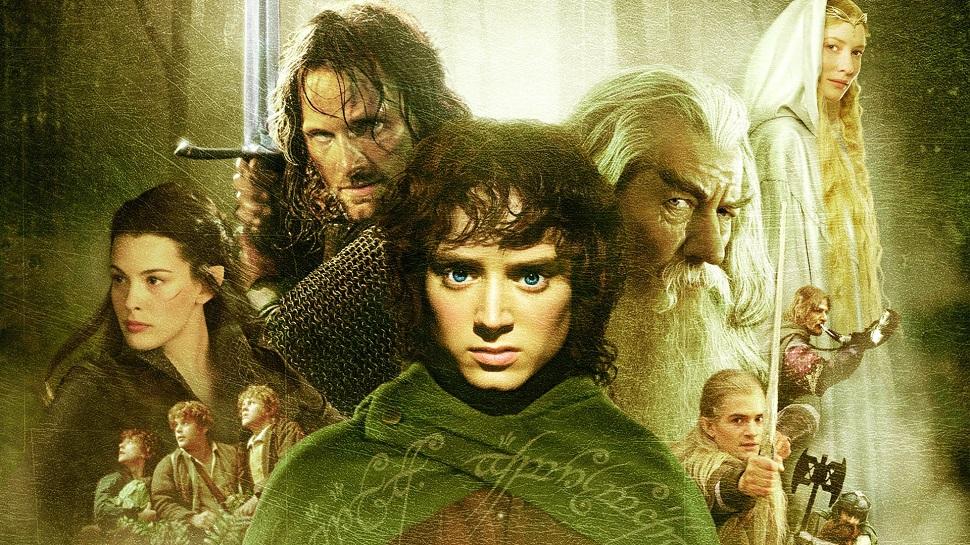 """Sắp tới, """"Lord of the Rings"""" cũng sẽ có phiên bản truyền hình. Nhiều khán giả cho rằng chính thành công của """"Game of Thrones"""" đã khiến những nhà đầu tư mạnh tay hơn trong việc sản xuất các series phim."""