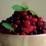 """Những thực phẩm giúp bạn """"tắt"""" hormone căng thẳng gây béo"""