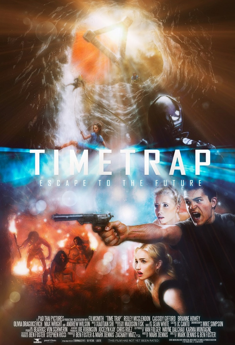 time_trap_xlg