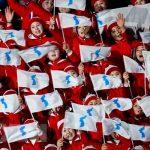 Hai miền Triều Tiên thảo luận việc thành lập đội tuyển chung