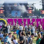 Xe buýt lao vào đám đông xem hòa nhạc ở Hà Lan, 4 người thương vong