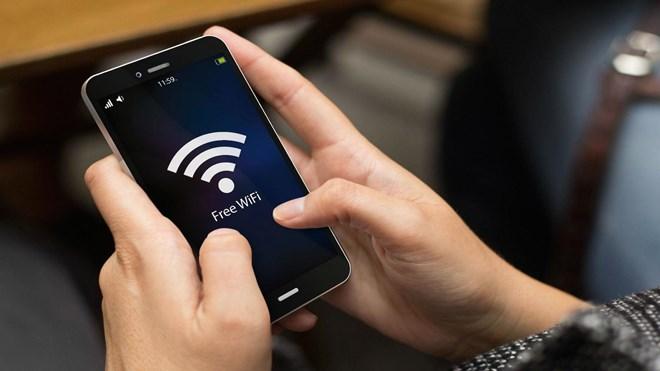 Cảnh báo nguy cơ mất an ninh tại các điểm truy cập wifi ở Nga