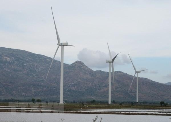 Nhật Bản quyết dùng năng lượng tái tạo thay nhiên liệu hóa thạch