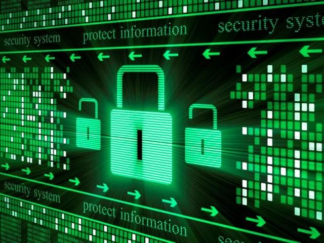 Hàn Quốc, Mỹ, Nhật Bản nhất trí tiếp tục hợp tác về an ninh mạng