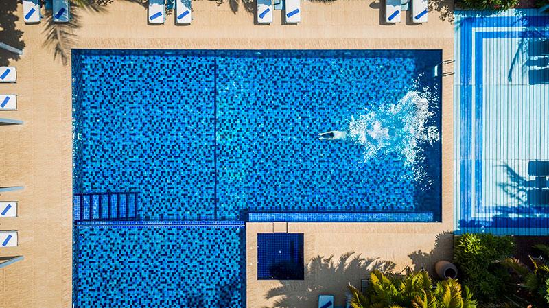 16-salt-water-pool-la-veranda-resort-phu-quoc