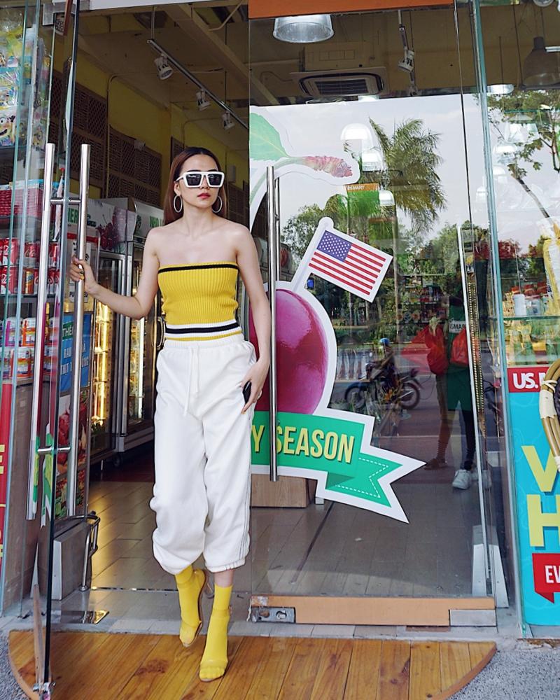 20180207_street_style_my_nhan_viet_deponline_01