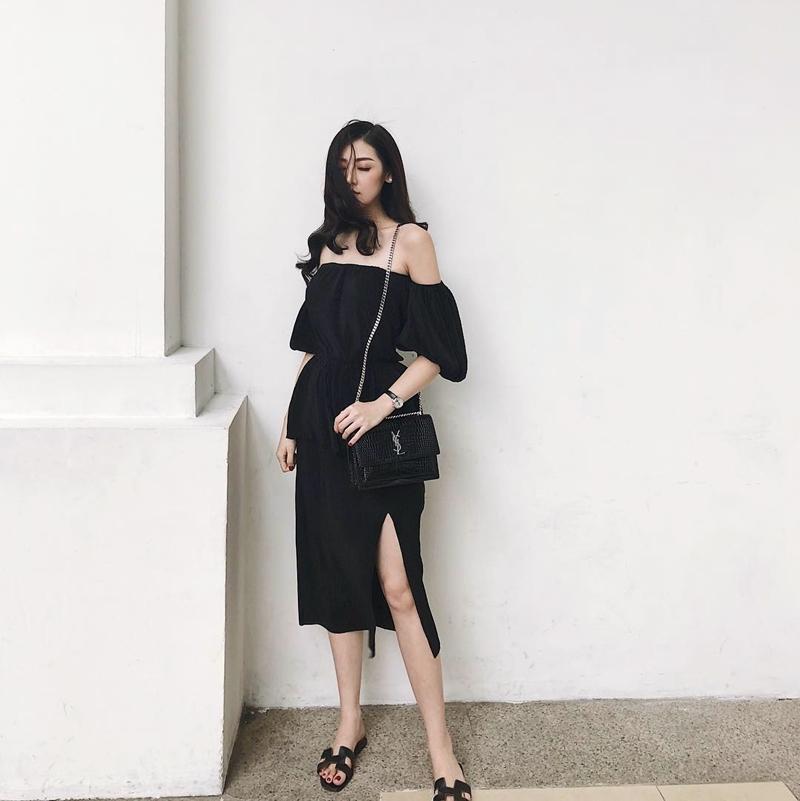 20180207_street_style_my_nhan_viet_deponline_03