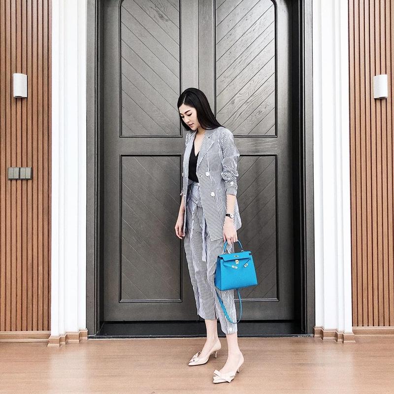 20180207_street_style_my_nhan_viet_deponline_04