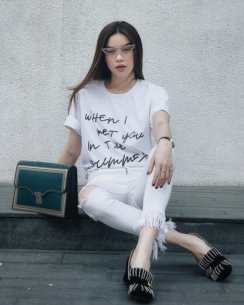 20180207_street_style_my_nhan_viet_deponline_05