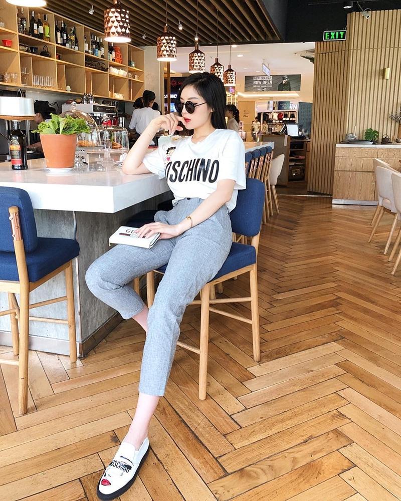 20180207_street_style_my_nhan_viet_deponline_08