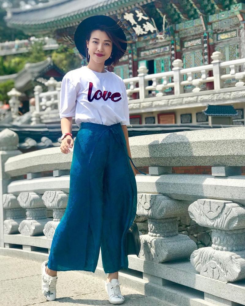 20180207_street_style_my_nhan_viet_deponline_09