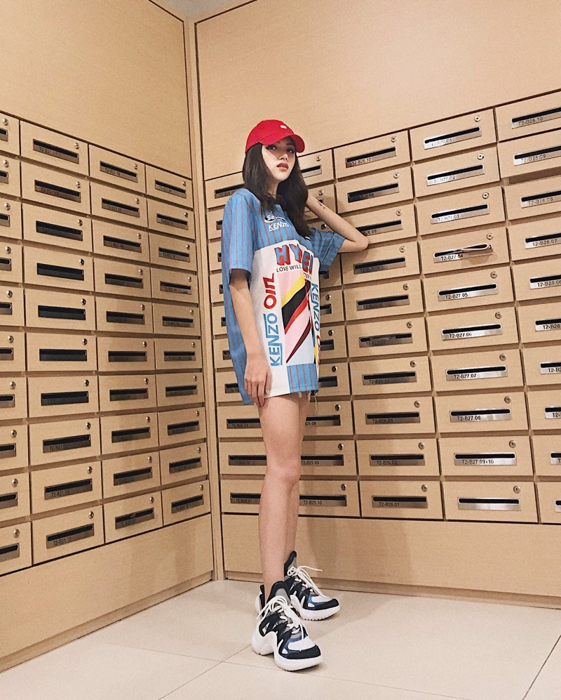 20180207_street_style_my_nhan_viet_deponline_13