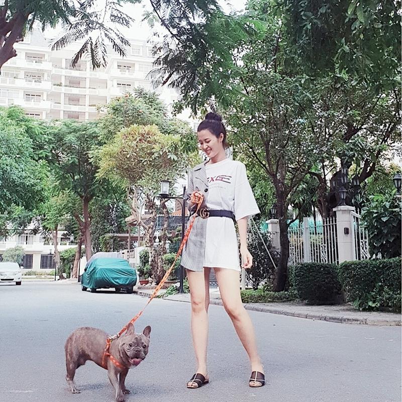 20180207_street_style_my_nhan_viet_deponline_14