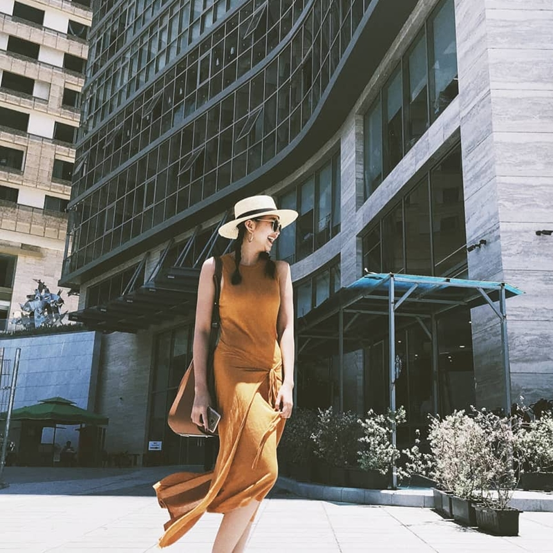 20180207_street_style_my_nhan_viet_deponline_17