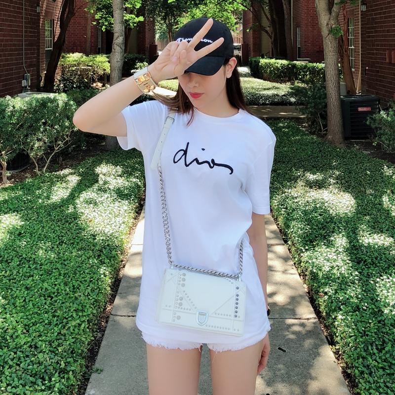 20180207_street_style_my_nhan_viet_deponline_19