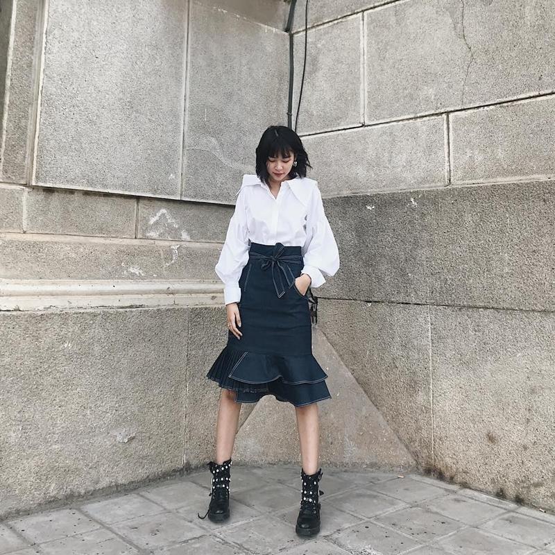 20180207_street_style_my_nhan_viet_deponline_21