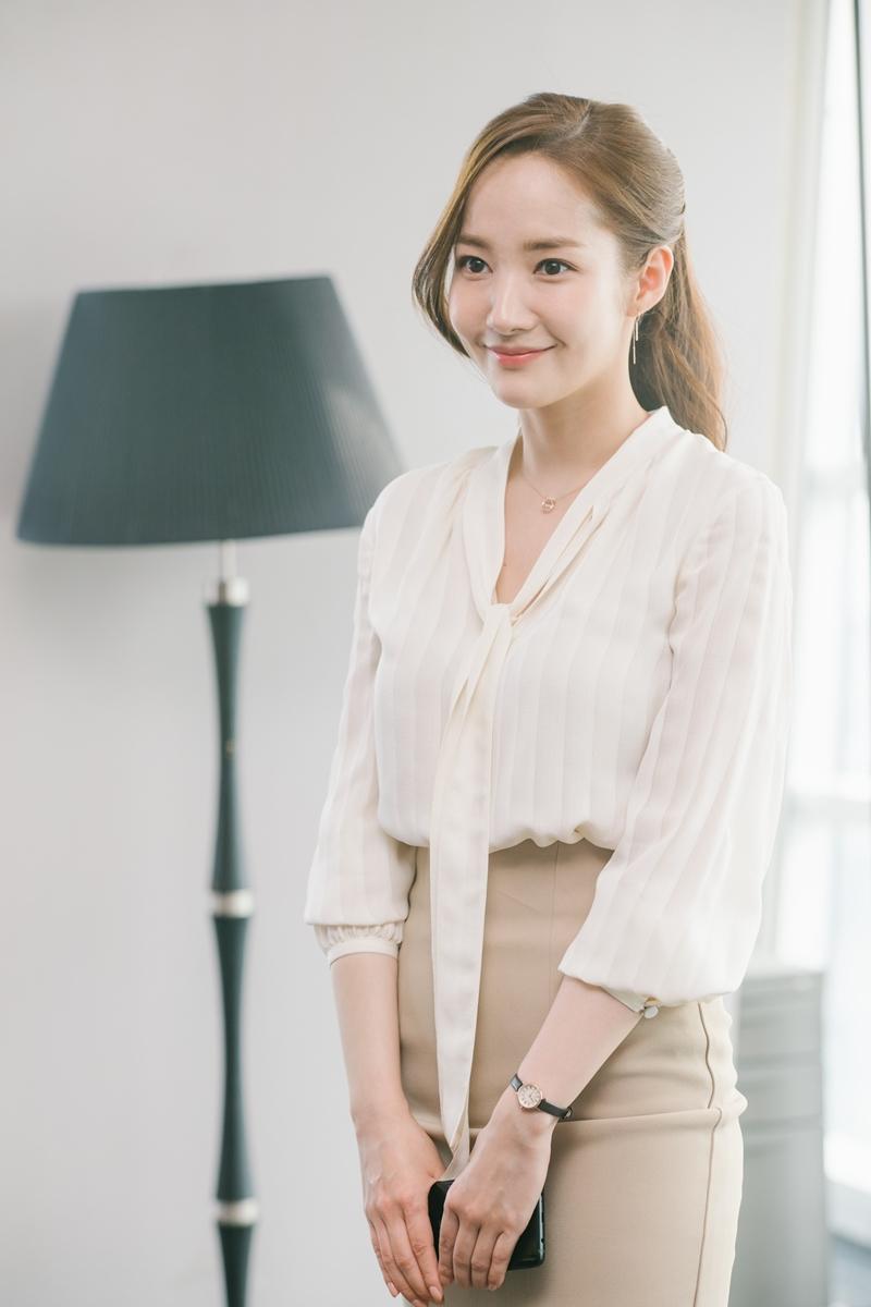 20180907_park_min_young_thu_ky_kim_thoi_trang_cong_so_deponline_00