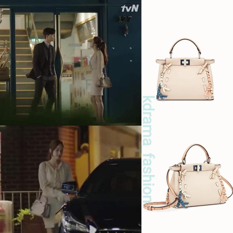 20180907_park_min_young_thu_ky_kim_thoi_trang_cong_so_deponline_27