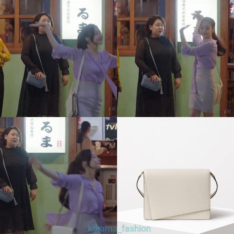 20180907_park_min_young_thu_ky_kim_thoi_trang_cong_so_deponline_28
