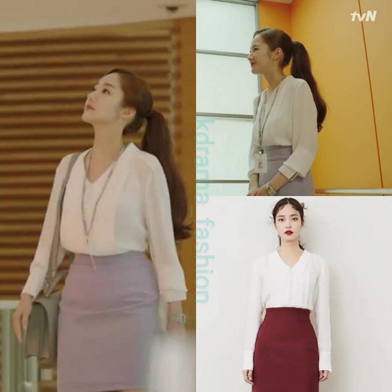 20180907_park_min_young_thu_ky_kim_thoi_trang_cong_so_deponline_32