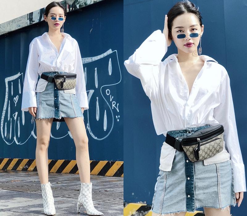 20181607_street_style_my_nhan_viet_deponline_04