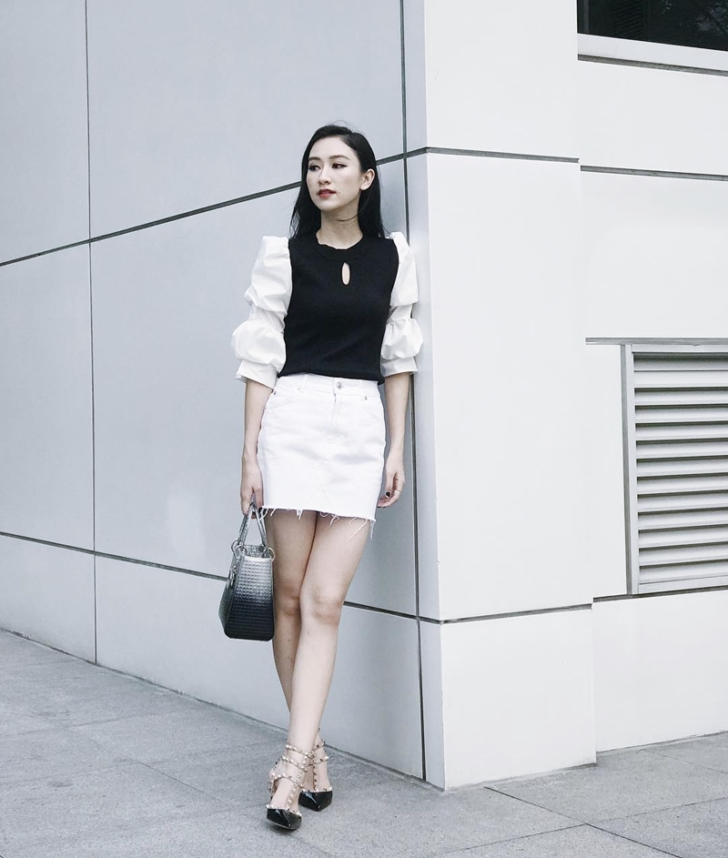20181607_street_style_my_nhan_viet_deponline_05