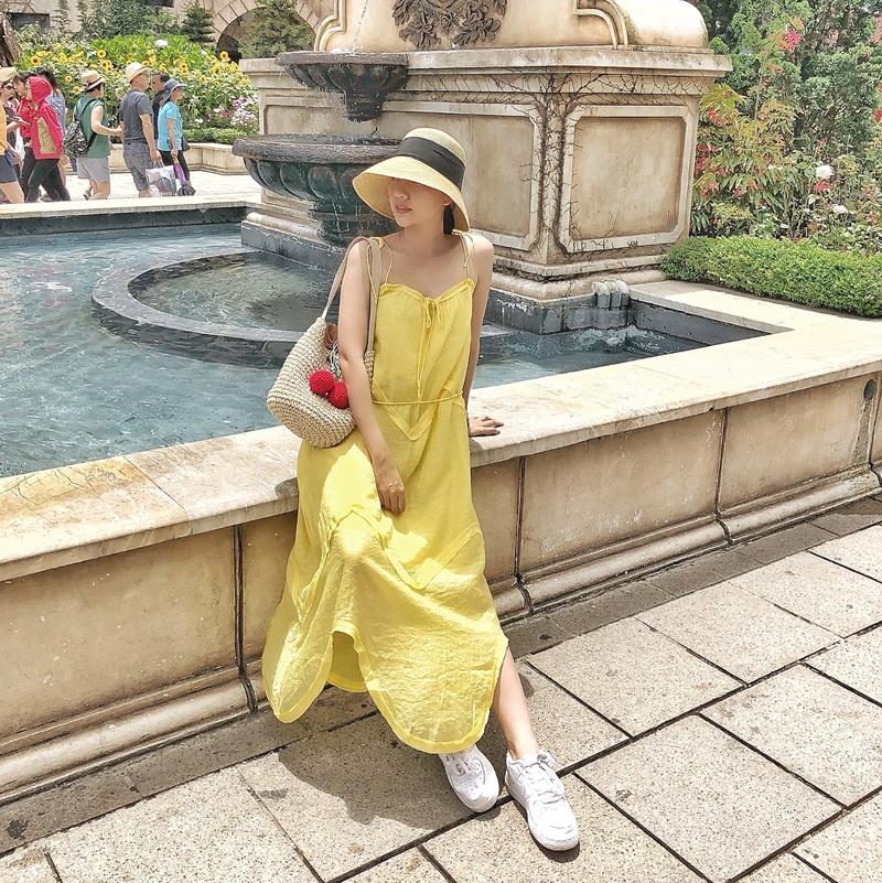 20181607_street_style_my_nhan_viet_deponline_08