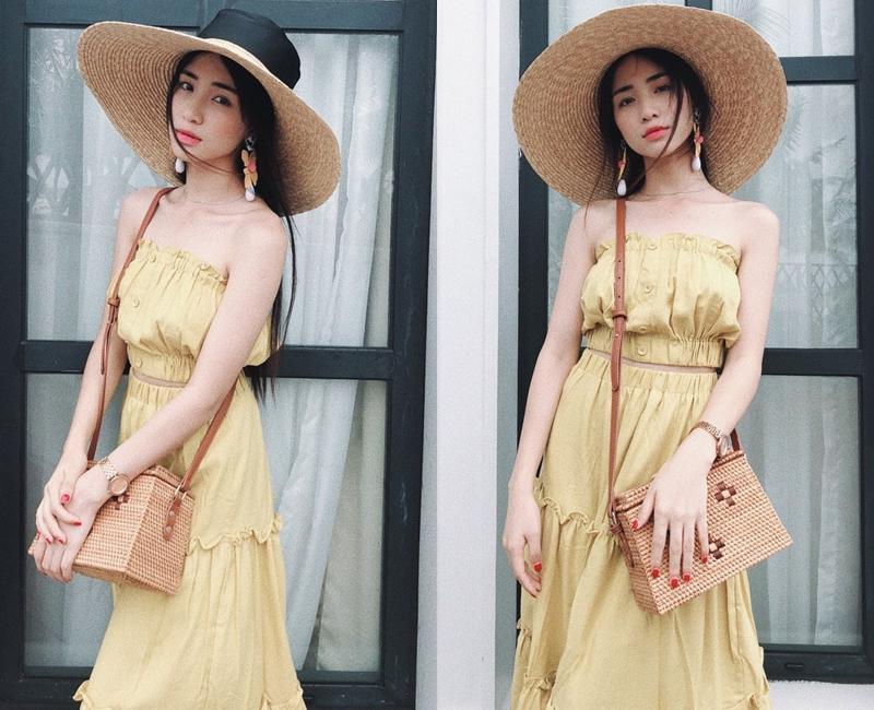 20181607_street_style_my_nhan_viet_deponline_09