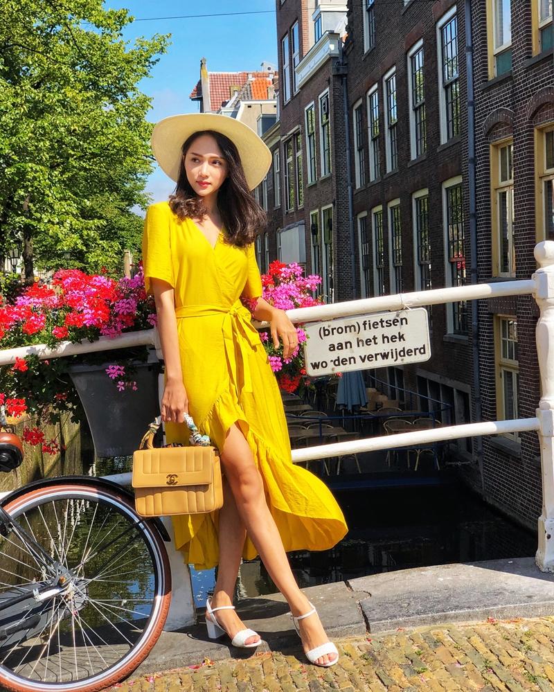 20181607_street_style_my_nhan_viet_deponline_15
