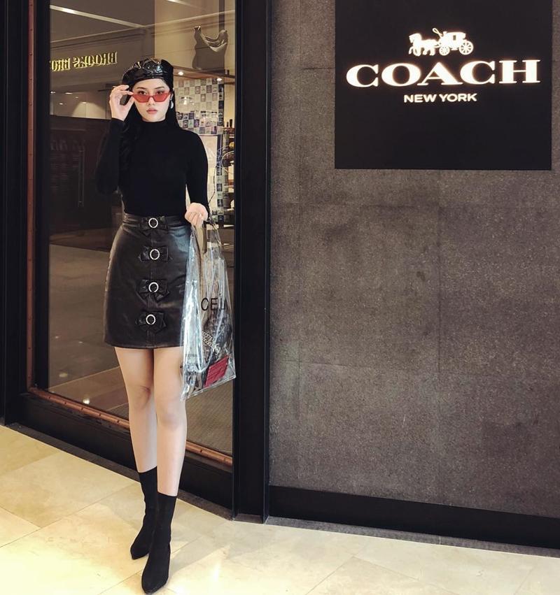 20181607_street_style_my_nhan_viet_deponline_17