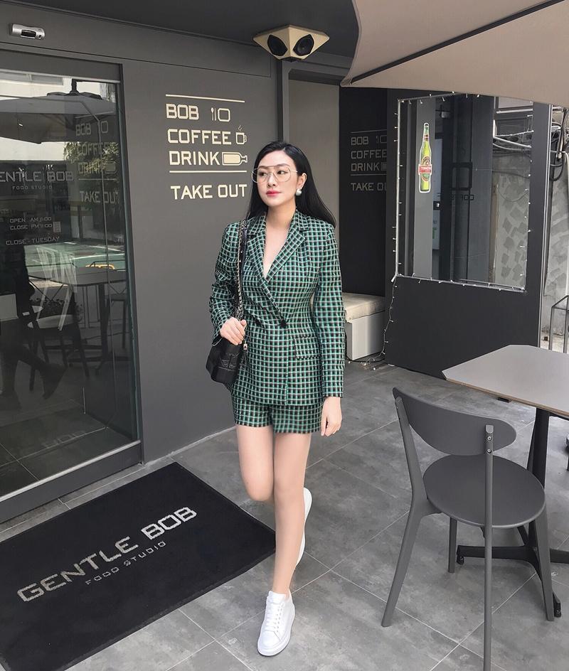 20182107_street_style_fashionista_viet_deponline_01