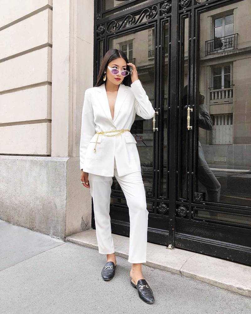 20182107_street_style_fashionista_viet_deponline_02