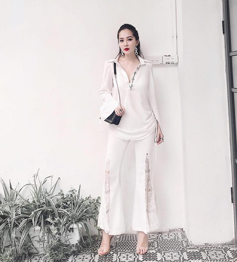 20182107_street_style_fashionista_viet_deponline_03