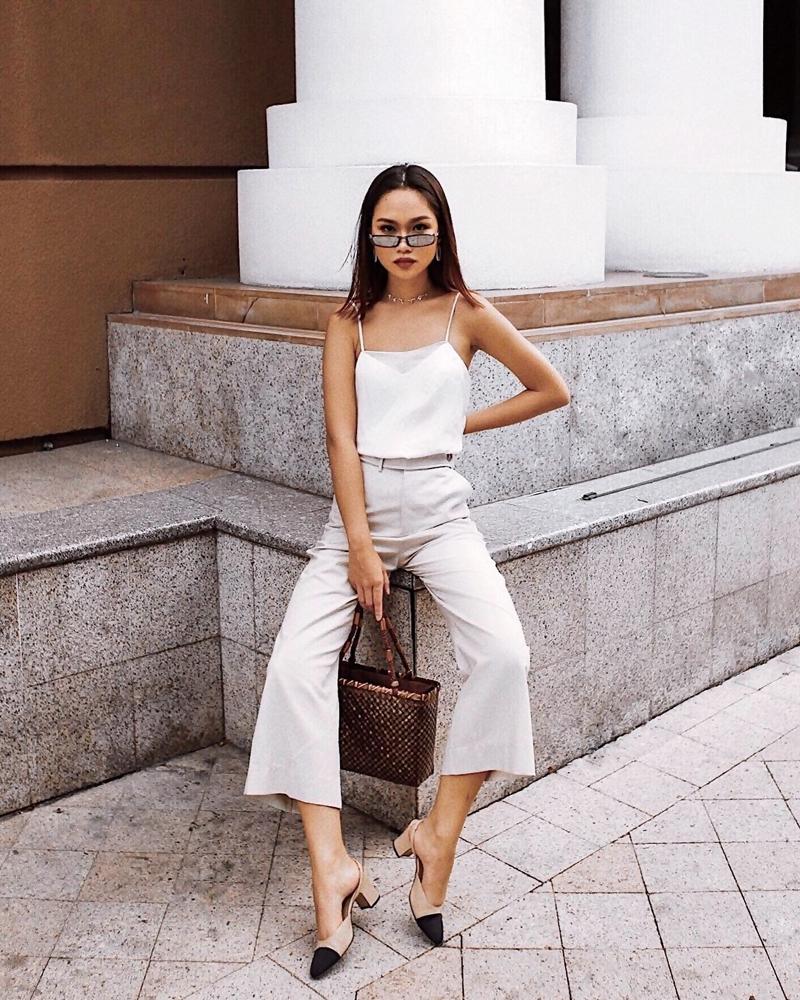 20182107_street_style_fashionista_viet_deponline_04