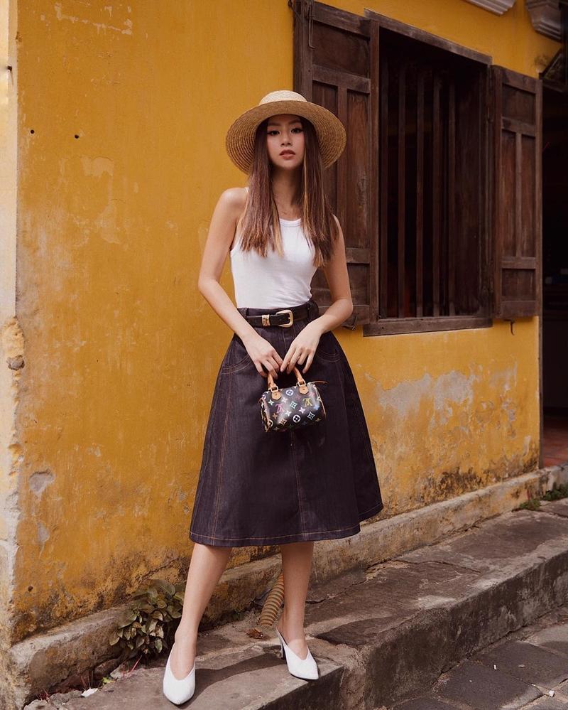 20182107_street_style_fashionista_viet_deponline_06