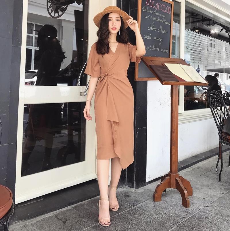 20182107_street_style_fashionista_viet_deponline_09