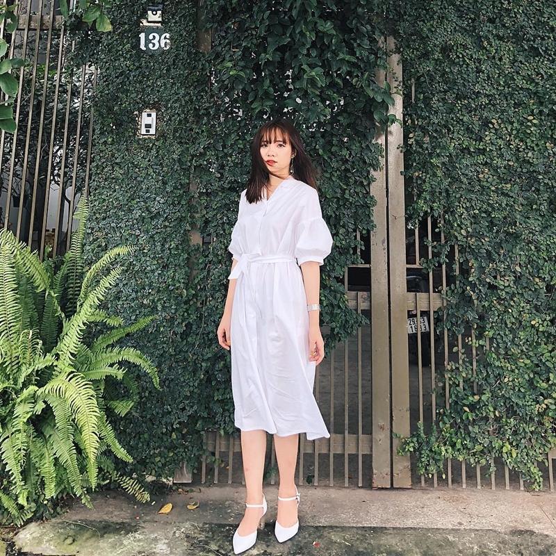 20182107_street_style_fashionista_viet_deponline_10