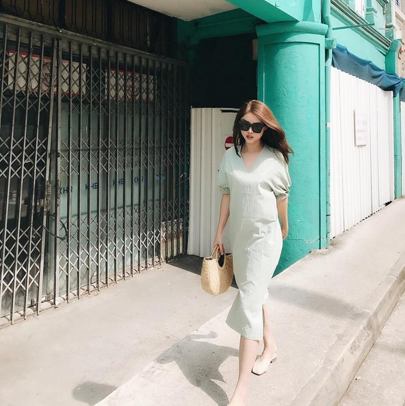 20182107_street_style_fashionista_viet_deponline_11