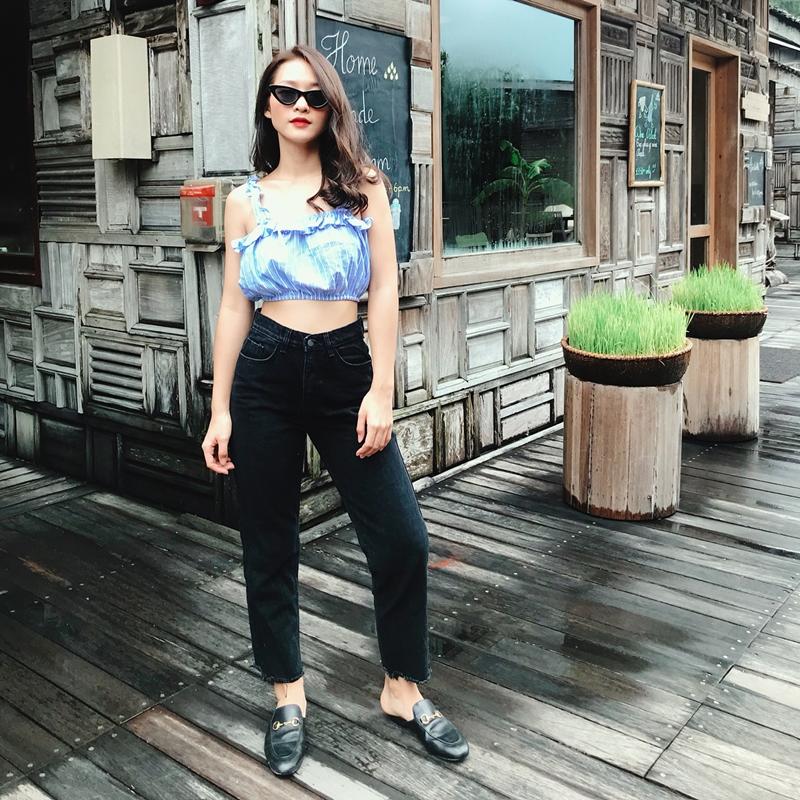 20182107_street_style_fashionista_viet_deponline_12