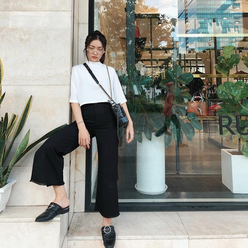 20182107_street_style_fashionista_viet_deponline_20