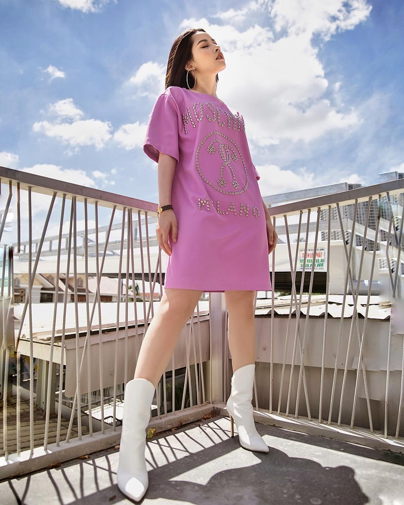 20182307_street_style_my_nhan_viet_deponline_03a