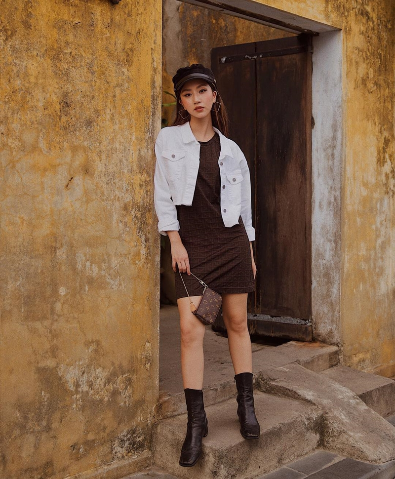 20182307_street_style_my_nhan_viet_deponline_05