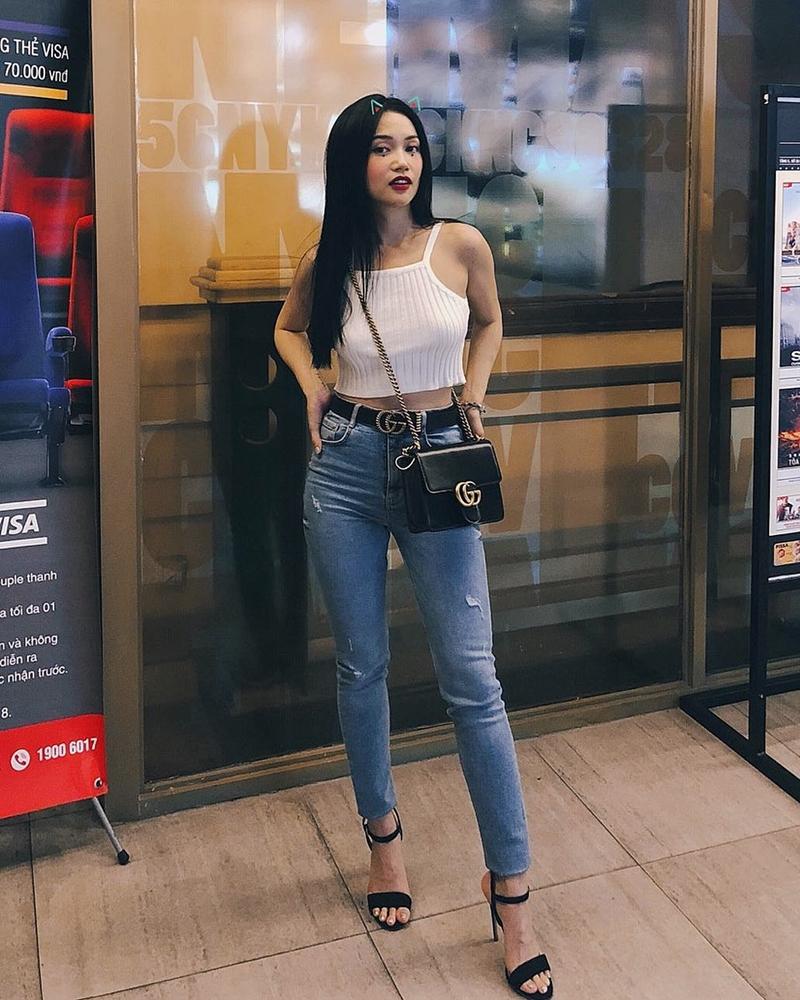 20182307_street_style_my_nhan_viet_deponline_06