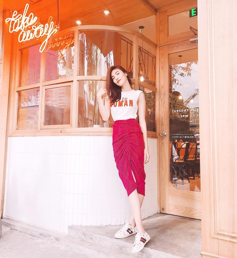 20182307_street_style_my_nhan_viet_deponline_07