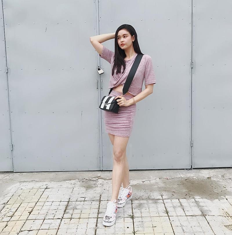 20182307_street_style_my_nhan_viet_deponline_12